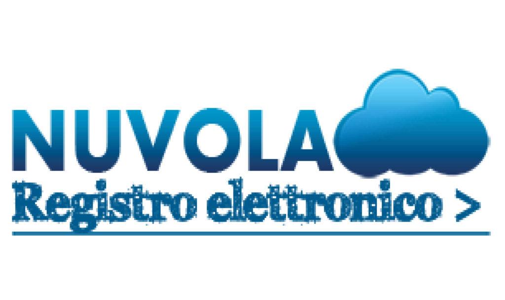 Nuvola Registro elettronico